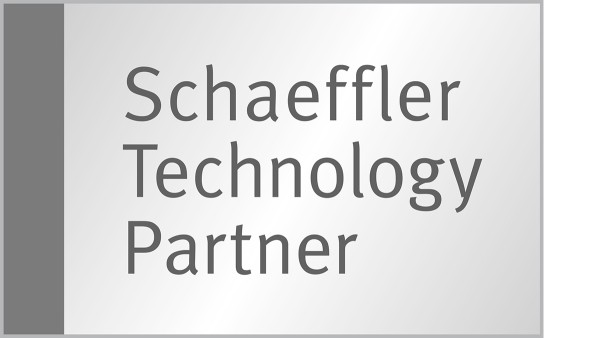 Schaeffler Technology Partner