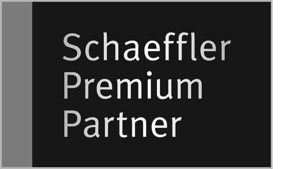 Schaeffler Premium Partner