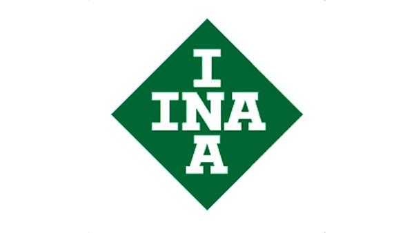 INA Rullini incorpora la INA Italiana mantenendo la sede a Momo (NO).