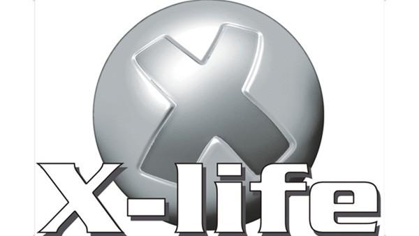 Lancio di X-life: il nuovo marchio di qualità dei prodotti e dei servizi premium forniti da INA e FAG.