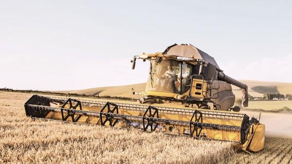 Soluzioni Schaeffler per il settore agrario