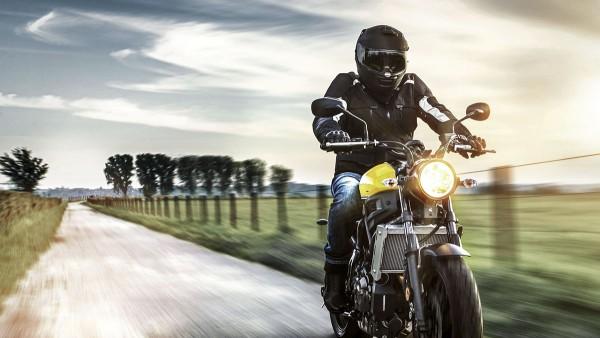 Soluzioni Schaeffler per il settore delle motociclette e dei veicoli speciali