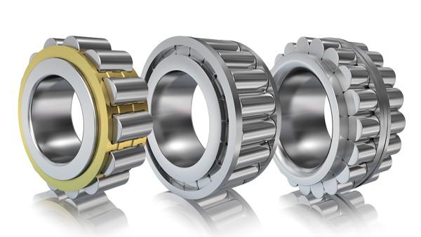 Supporti dei satelliti: Cuscinetti a rulli cilindrici FAG RN (supporto diretto), cuscinetti a rulli cilindrici INA a pieno riempimento RSL (supporto diretto), cuscinetti a rulli cilindrici INA a pieno riempimento a due corone RSL (supporto diretto)