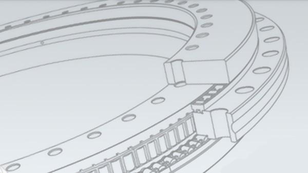 Dati di progettazione: Scelta del prodotto e consulenza con un click del mouse