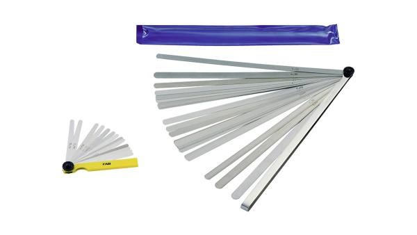 Prodotti di manutenzione Schaeffler Misurazioni e controlli, spessimetri