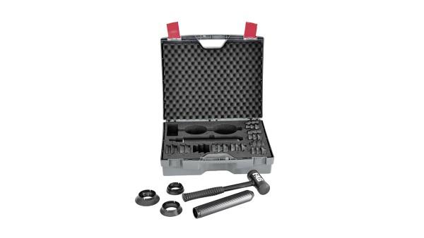 Prodotti di manutenzione Schaeffler Utensili meccanici, set di utensili di montaggio