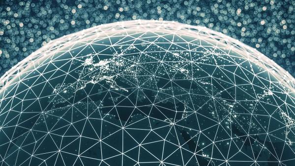 OPTIME certified partners worldwide
