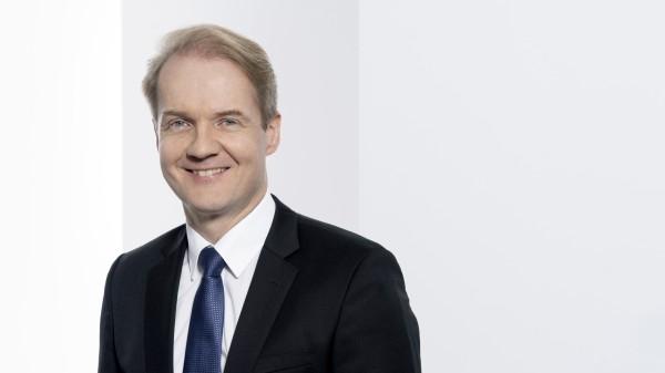Cinque nuovi rappresentanti dei collaboratori nel Consiglio di Sorveglianza di Schaeffler AG