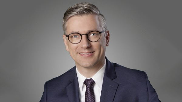 Jens Schüler nominato CEO della Divisione Automotive Aftermarket