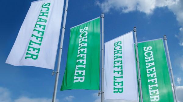 Schaeffler riporta utili solidi e forte free cash flow per il 1° trimestre 2020