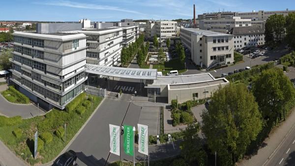 L'Assemblea Generale di Schaeffler approva il dividendo e il nuovo sistema di remunerazione