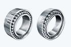 FAG TORB toroidal roller bearings