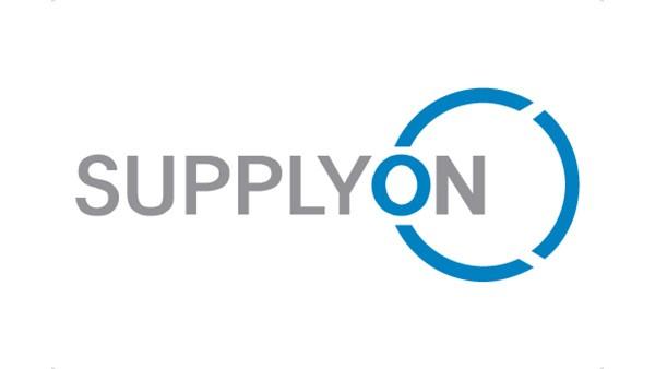 Avvio dell'e-business. INA è co-fondatore della piattaforma di mercato elettronica SupplyOn, Endorsia e PTplace.