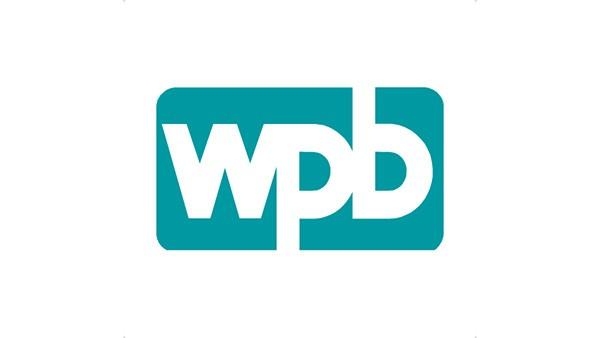 Nasce WPB - Water Pump Bearing GmbH & Co.KG, stabile organizzazione. Nello stabilimento di Momo vengono prodotti cuscinetti pompa acqua per il settore automobilistico.