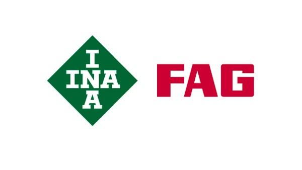 FAG Kugelfischer AG & Co. KG, Schweinfurt viene acquisita da INA-Holding Schaeffler KG. Insieme, INA e FAG diventano il secondo produttore al mondo di cuscinetti volventi.