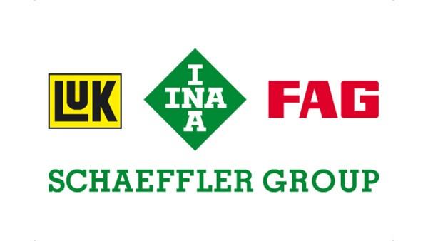 Schaeffler Italia commercializza i prodotti di tutti e tre i marchi principali del Gruppo delle Divisioni Industrial ed Automotive, quest'ultima comprendente anche Automotive-Aftermarket.