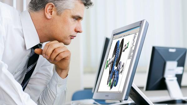 Progettazione ottimale delle turbine eoliche con programmi di calcolo e di simulazione di ultima generazione