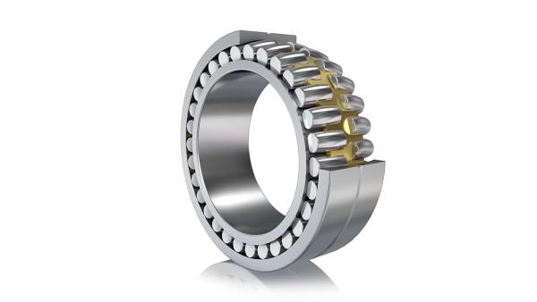 Cuscinetti radiali orientabili a rulli FAG ottimizzati (cuscinetti bloccati)