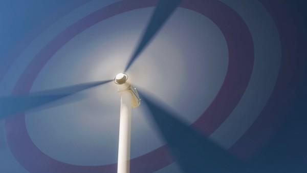 Soluzioni Schaeffler per il settore eolico