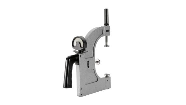 Prodotti di manutenzione Schaeffler Misurazioni e controlli, strumenti di misurazione dell'arco