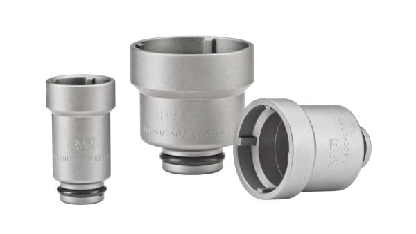 Prodotti di manutenzione Schaeffler Utensili meccanici, chiavi a bussola